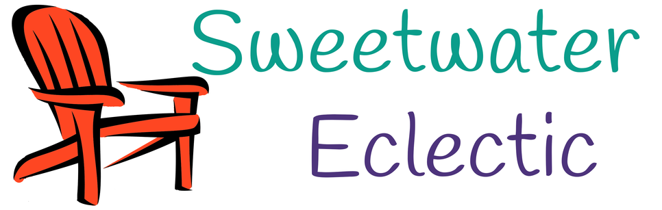 Sweetwater Eclectic