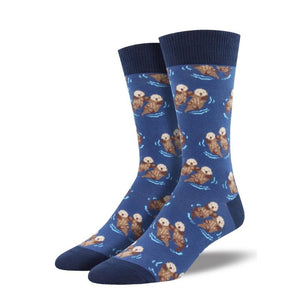 Bulldogster Socks - Cute Dose