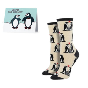 Llamastay 6ft Away Ladies' Favorite T-Shirt - Cute Dose
