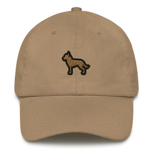 Chihuahua Dad hat - Cute Dose
