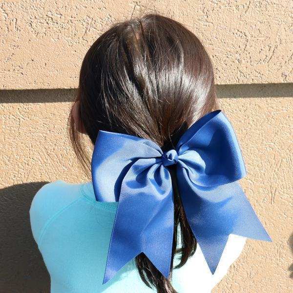 Wholesale Cheerleader Hair Bow