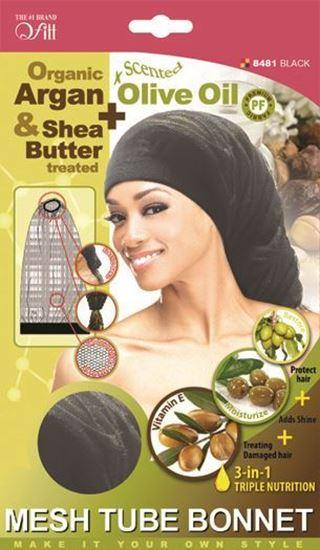wholesale-qfitt-mesh-tube-bonnet-black-8481