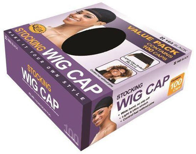 wholesale-qfitt-stocking-wig-cap-bulk-100-black-103
