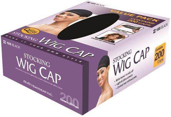 wholesale-qfitt-stocking-wig-cap-bulk-200-black-105