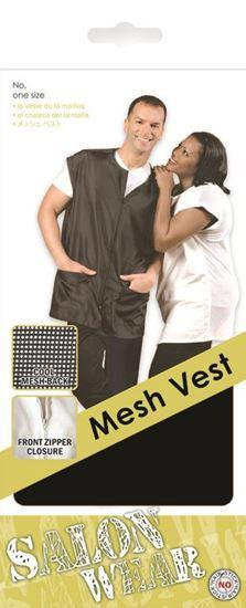 wholesale-qfitt-mesh-vest-barber-salon-black-330