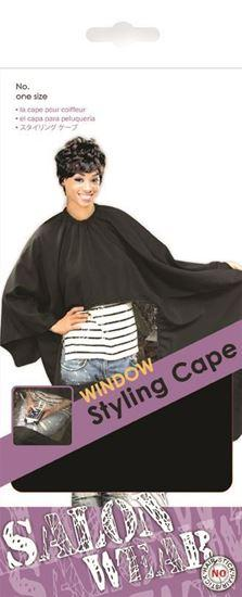 wholesale-qfitt-window-styling-cape-black-3425