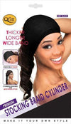 wholesale-qfitt-premium-stocking-braid-cylinder-black-8081