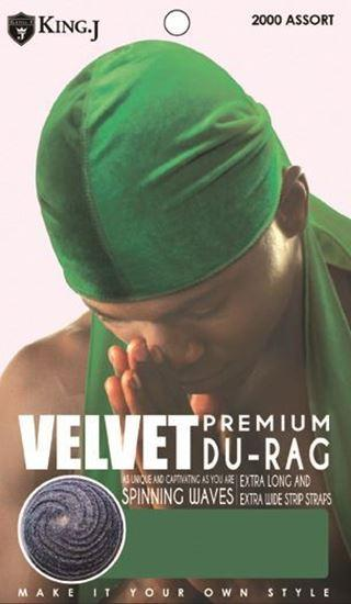 wholesale-king-j-premium-velvet-du-rag-assort-2000
