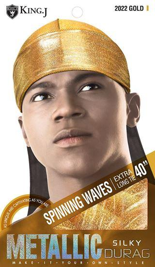 wholesale-king-j-metallic-silky-du-rag-assort-2016