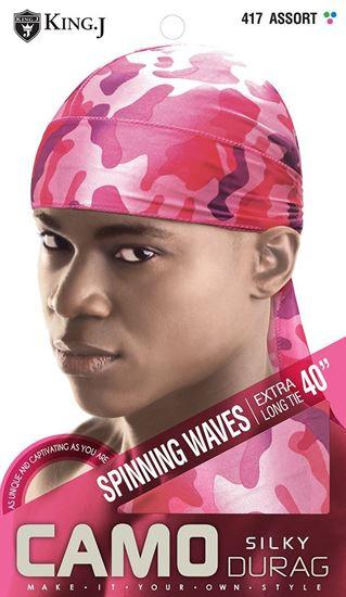 whoesale-king-j-silky-camo-durag-assort-417