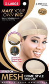 wholesale-qfitt-mesh-dome-wig-cap-beige-natural-5124