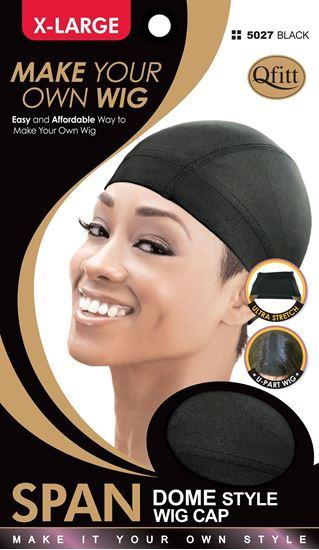 wholesale-qfitt-spandex-dome-wig-cap-black-5027