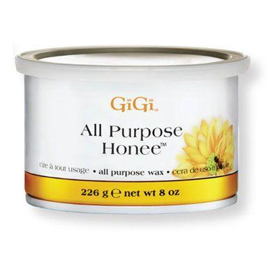 wholesale-gigi-all-purpose-honee-wax