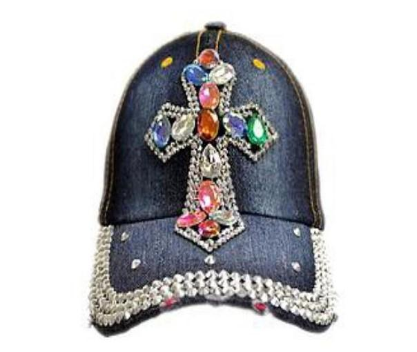 18395-wholesale-denim-rhinestone-hats