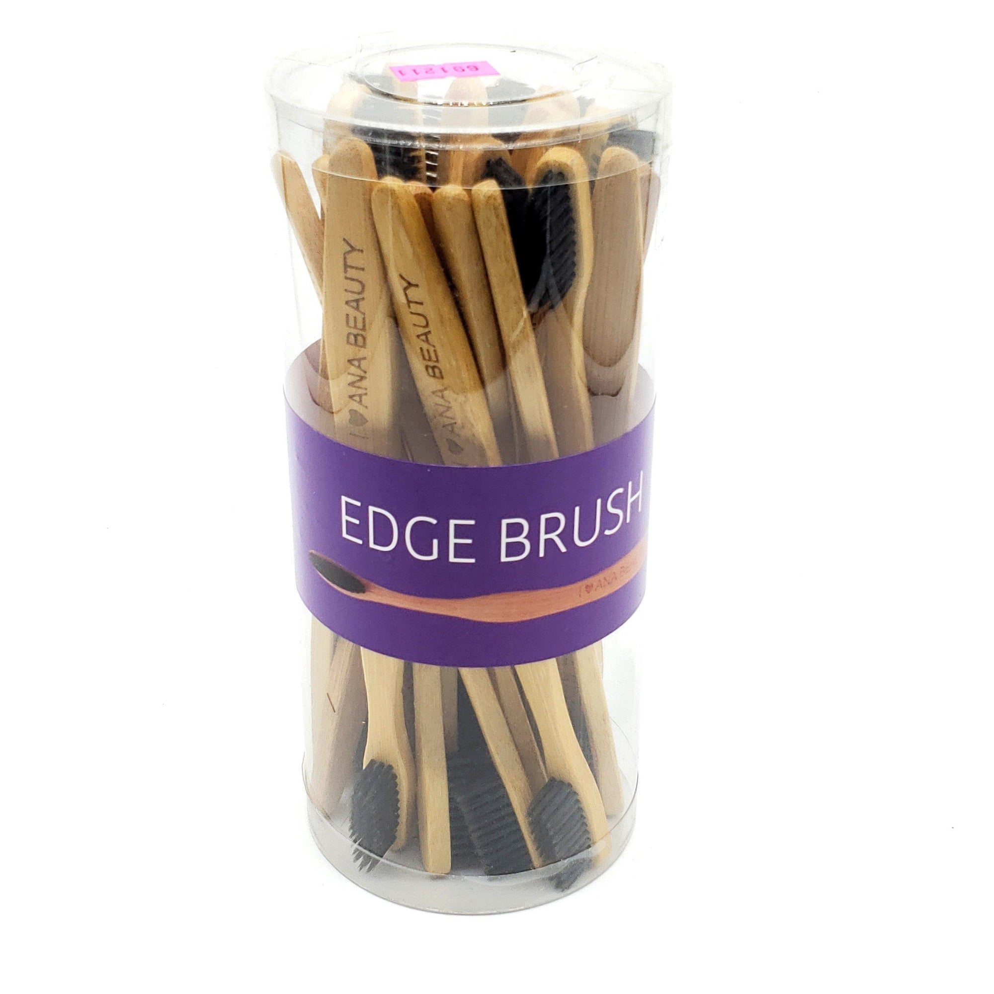 AB Edge Brush #ABR0284 (24PC)