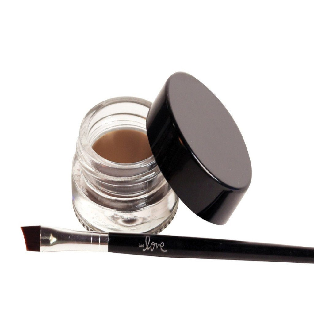 2nd Love Eyebrow Gel (DZ)