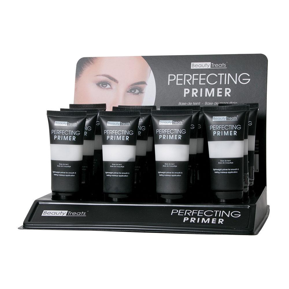 Beauty Treats Perfecting Primer Set #320 (12PC)