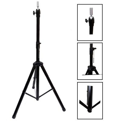 Adjustable Tripod Mannequin Head Holder (2PC) - TWO PIECES