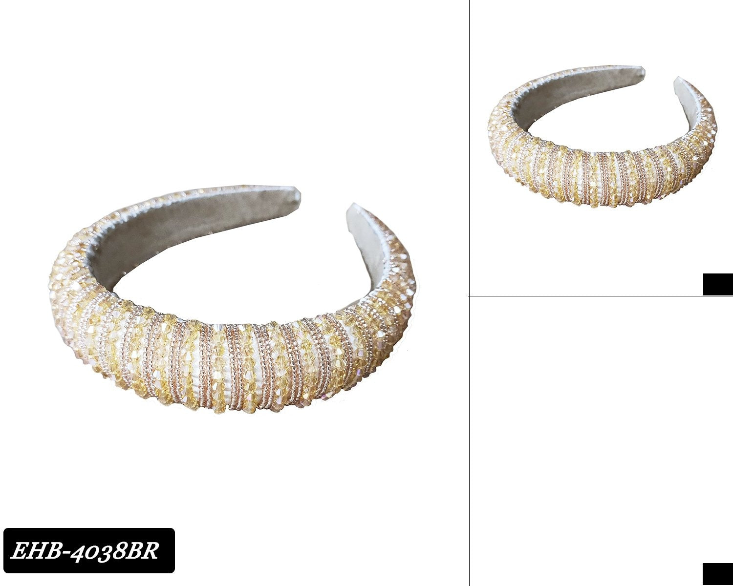 wholesale-fashion-headband-rhinestone-EHB4038BR