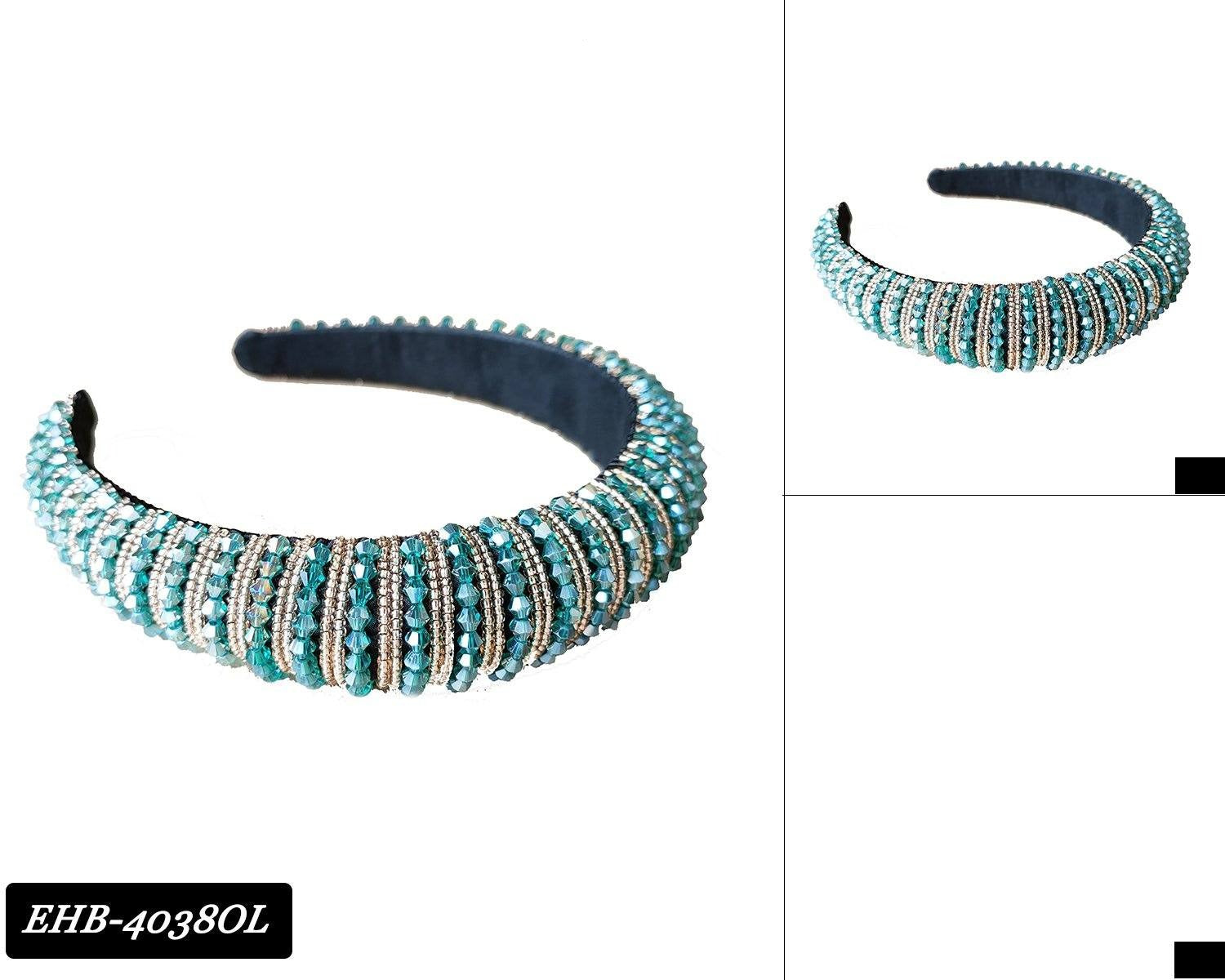 wholesale-fashion-headband-rhinestone-EHB4038OL