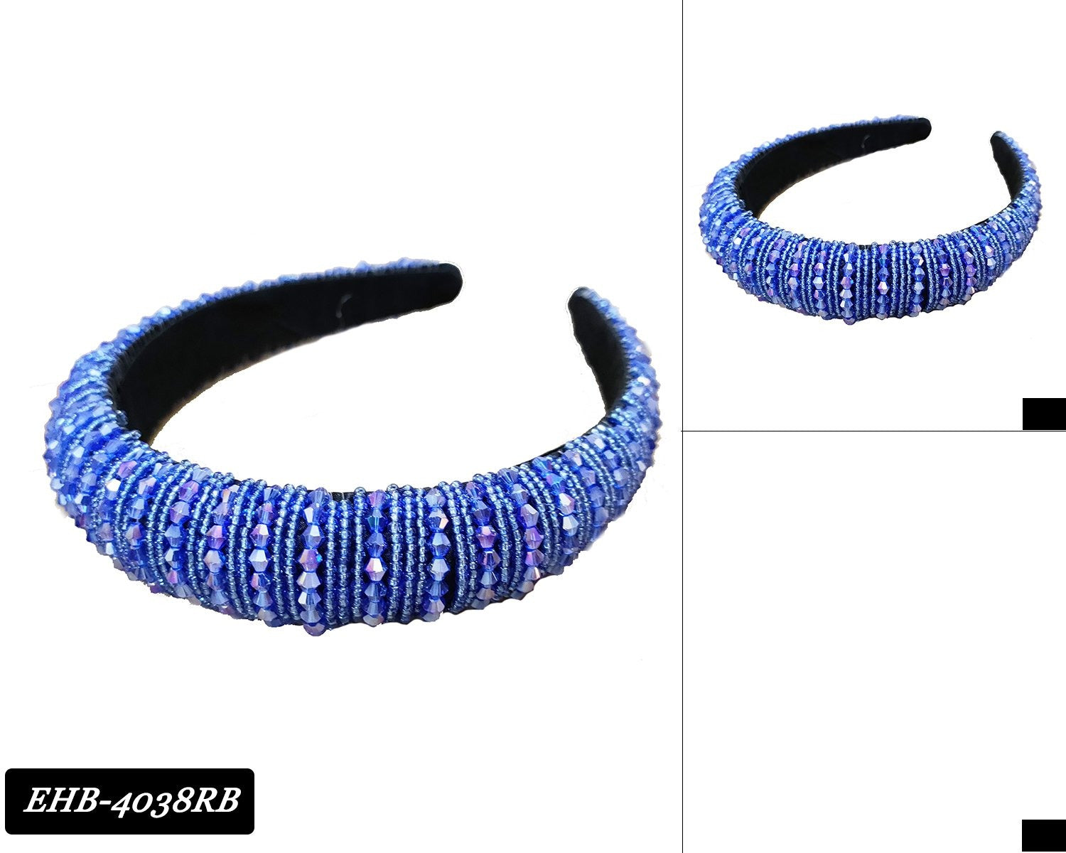 wholesale-fashion-headband-rhinestone-EHB4038RB
