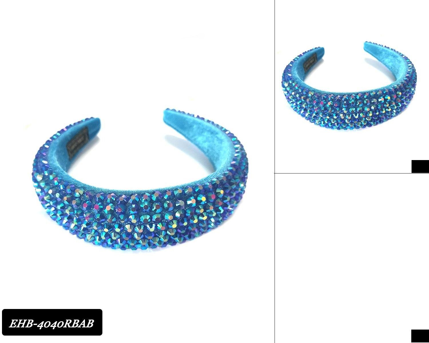 wholesale-fashion-headband-rhinestone-EHB4040RBAB