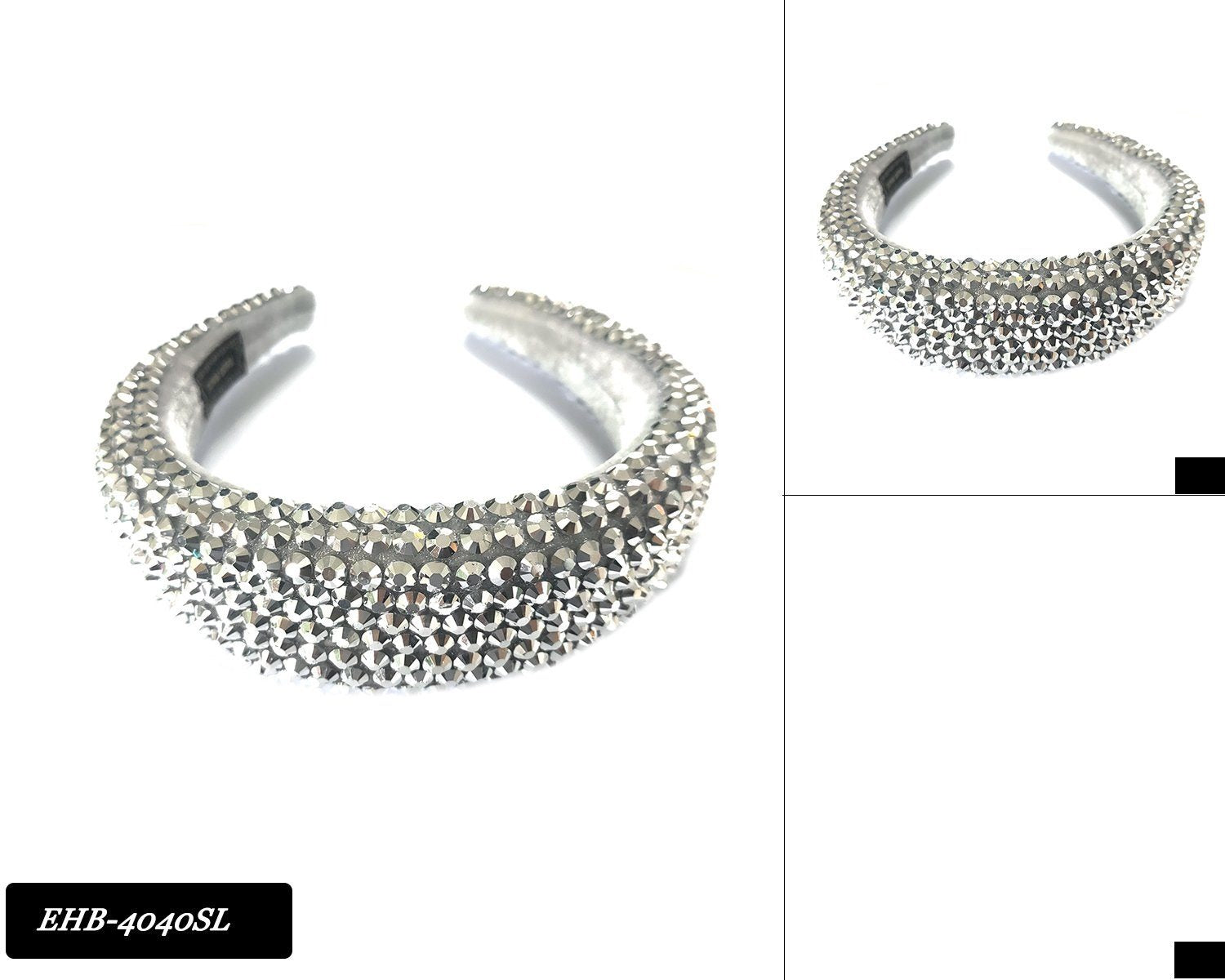 wholesale-fashion-headband-rhinestone-EHB4040SL