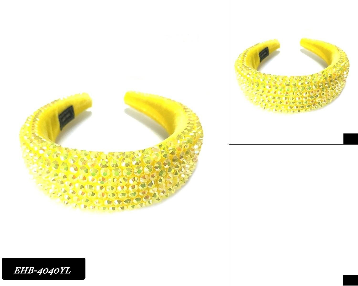 wholesale-fashion-headband-rhinestone-EHB4040YL