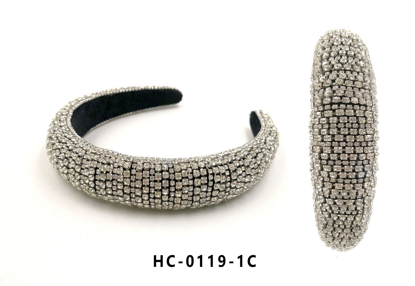 wholesale-fashion-headband-rhinestone-HC01191C