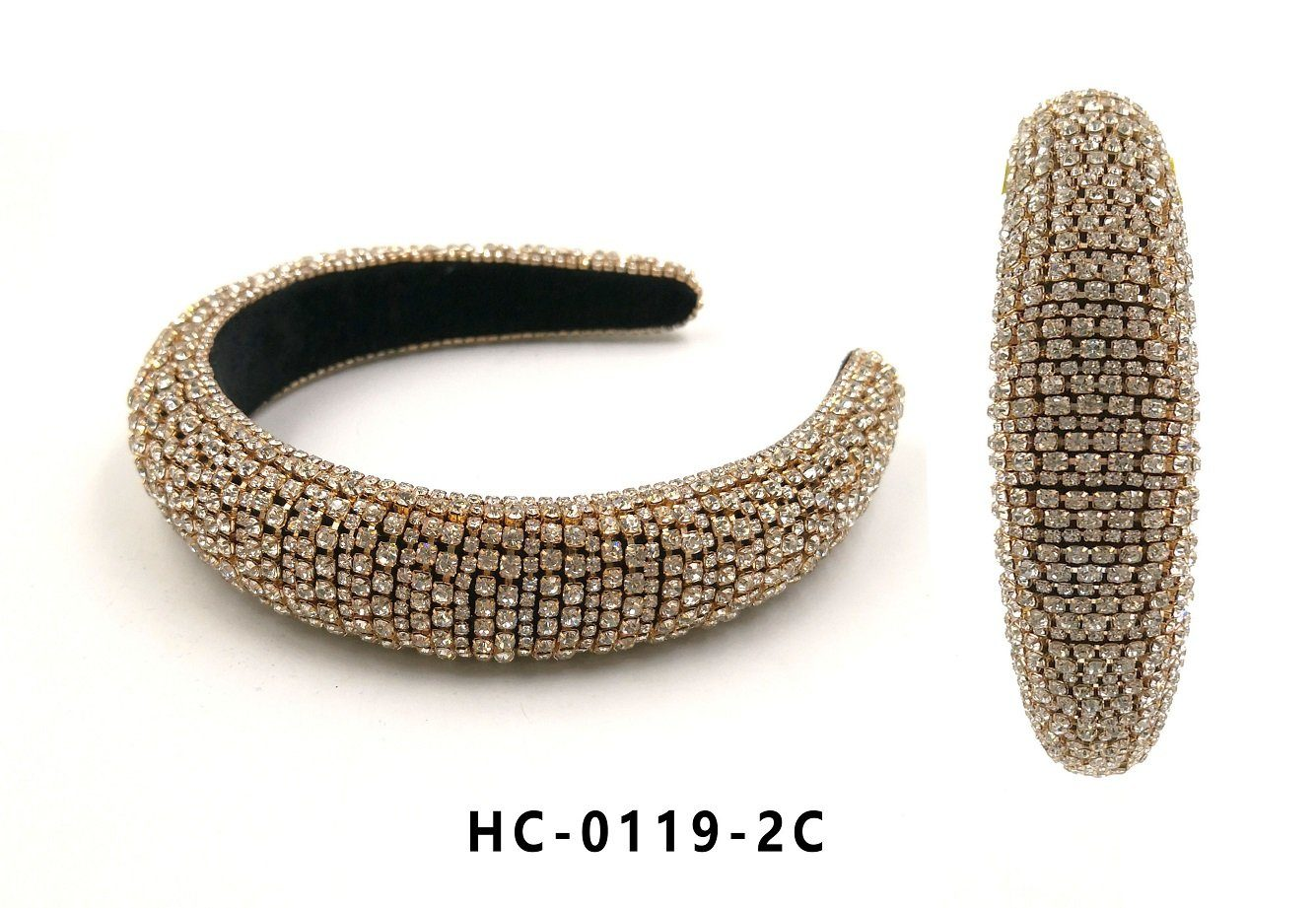 wholesale-fashion-headband-rhinestone-HC01192C