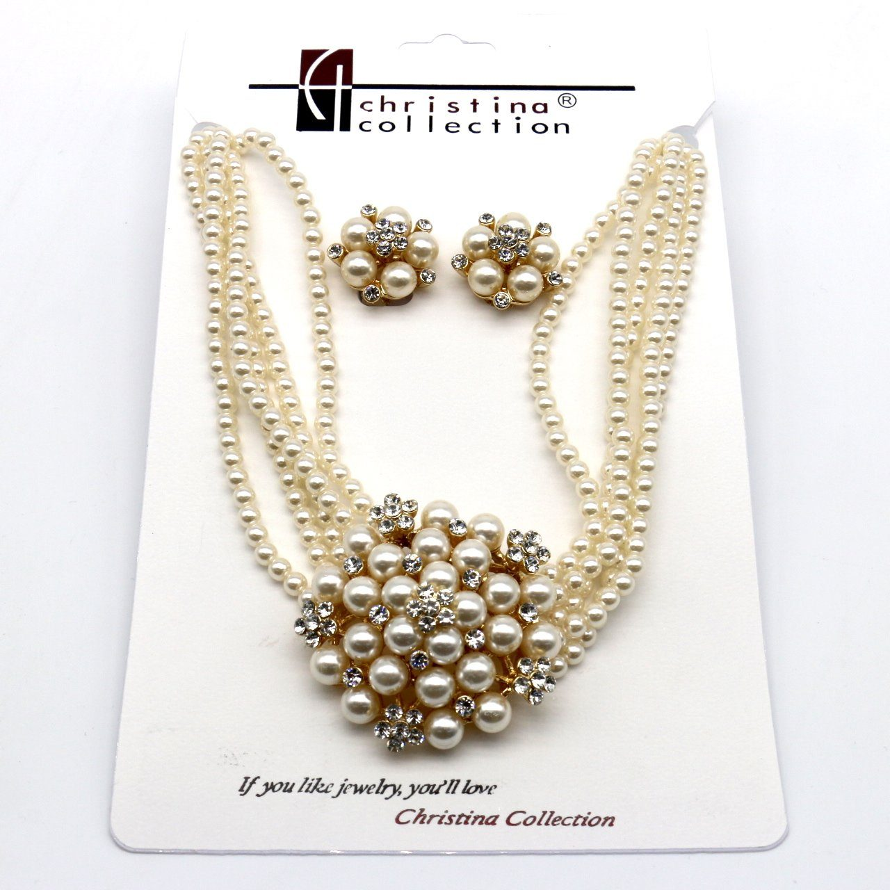 Your Online Dollar, Fashion, and Beauty Wholesale Partner