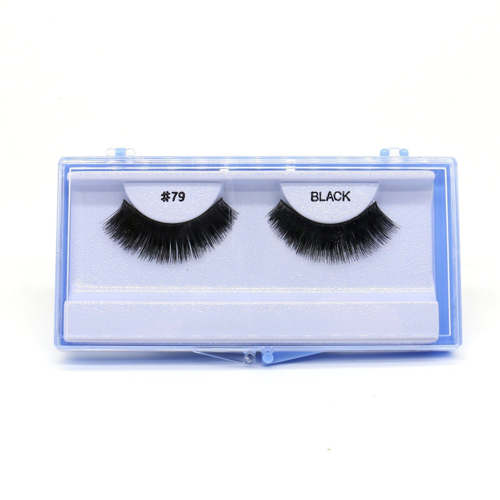 Wholesale Blue Case Eyelash - YoungsGA com : Beauty Supply, Fashion