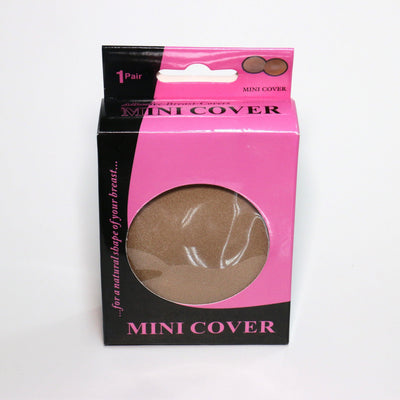 nipple-cover-wholesale