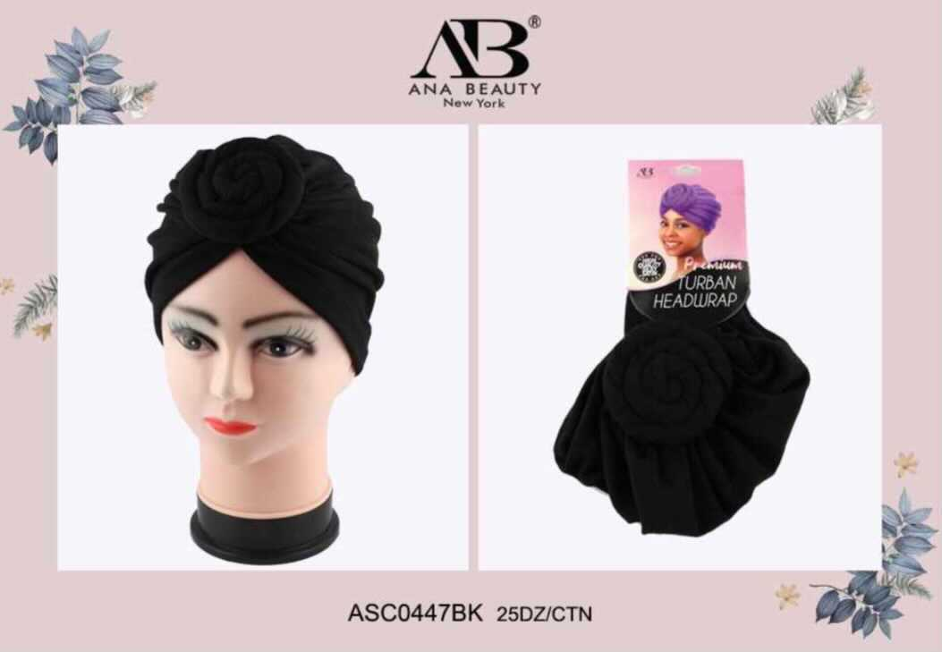 wholesale-fashion-hair-accessory