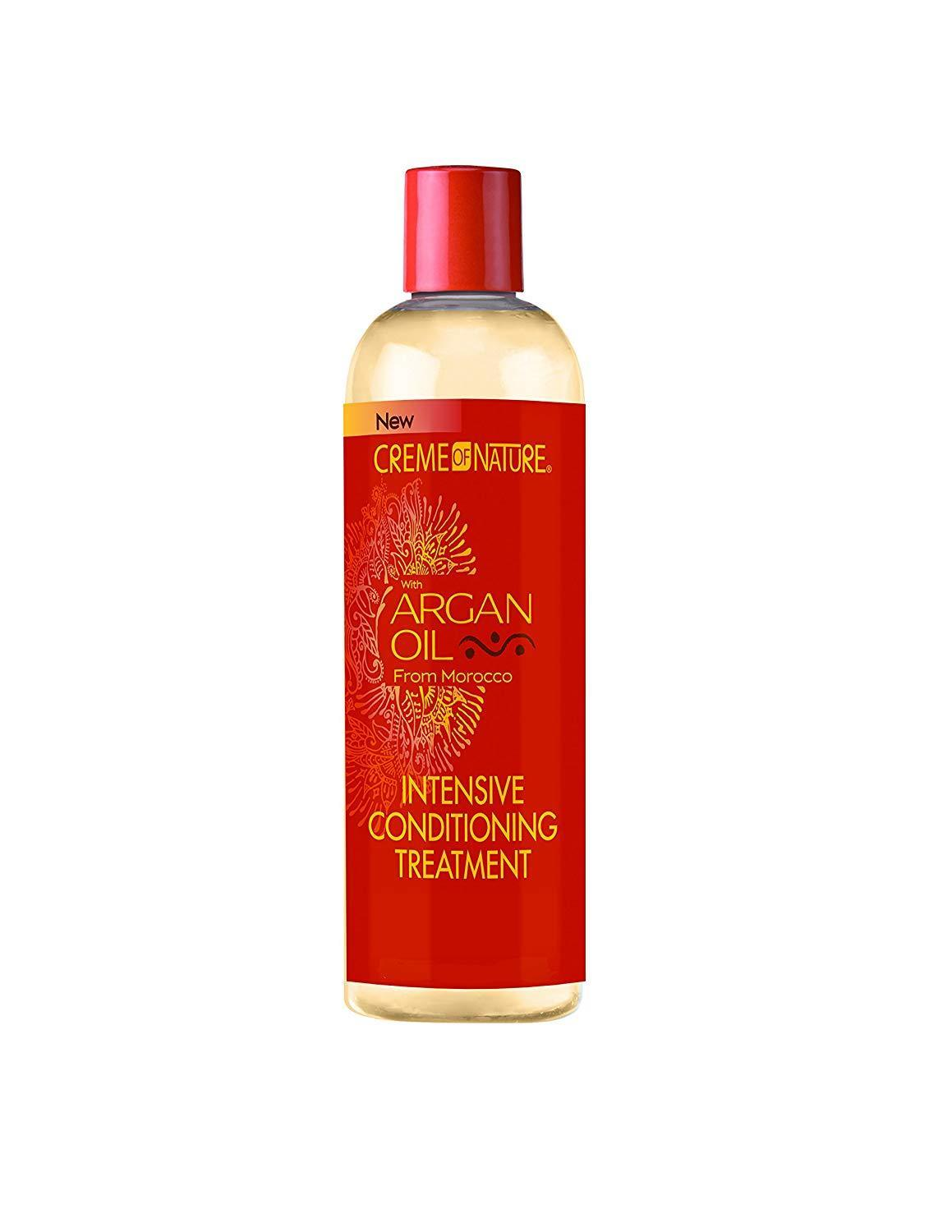 Creme_of_Nature_Argan_Oil_Intensive_Conditioning_Treatment_12oz