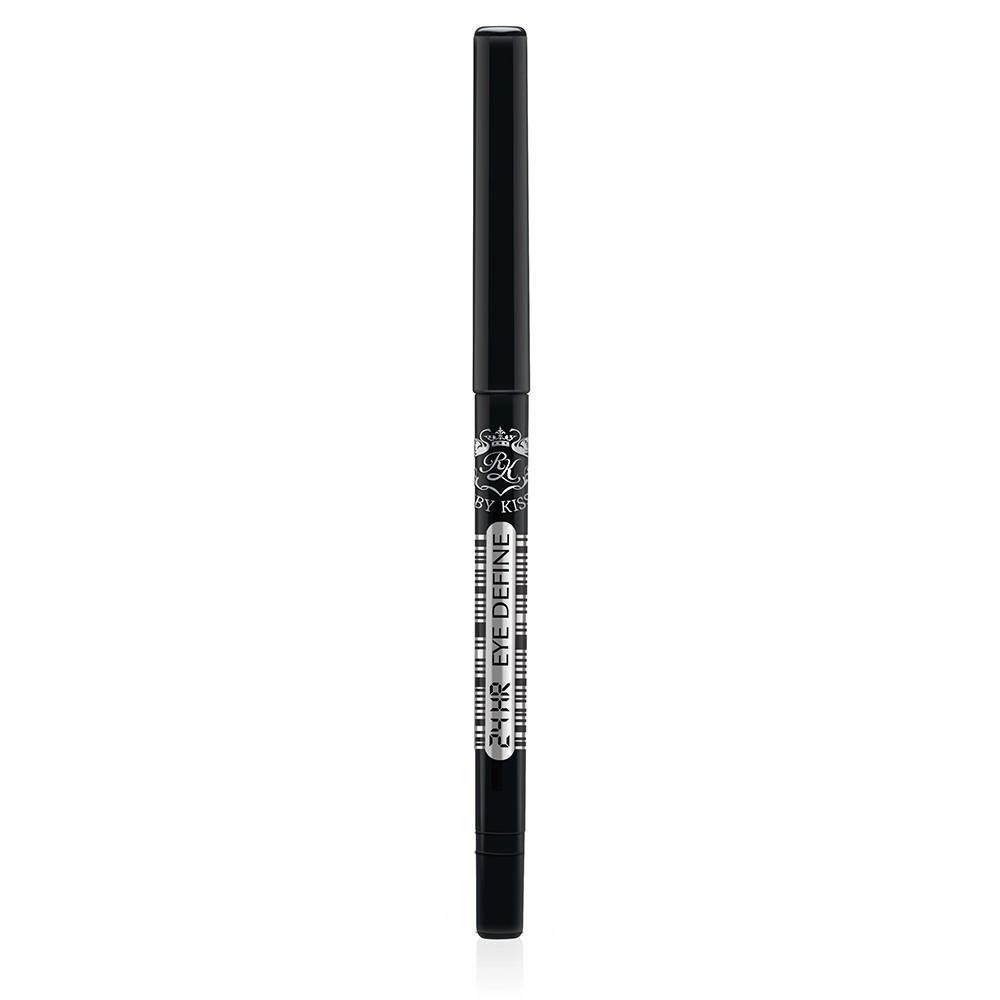 #Lal Eyes To Die For Eye Liner (12Pc) - Multiple Colors