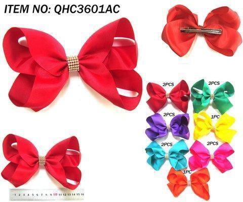 WHOLESALE-HAIR-bow-qhc3601ac