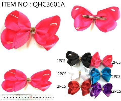 WHOLESALE-HAIR-bow-qhc3601a