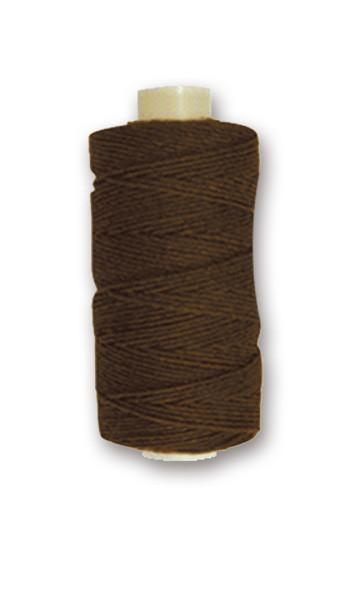 #Sp120 Gabriella Thread - 120M (Dz)