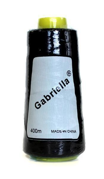 #Sp400 Gabriella Thread - 400M