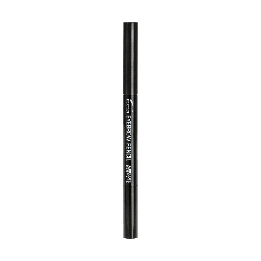 Absolute Perfect Eyebrow Pencil (6PC) #NF
