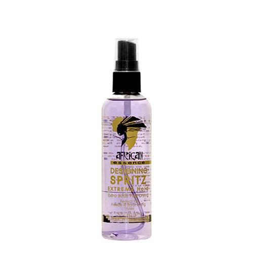 African Essence Spritz 4oz