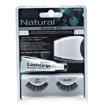 Ardell Lashes #101 Starter Kit #240455
