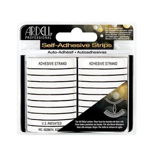 Ardell Self Adhesive Strips #61488