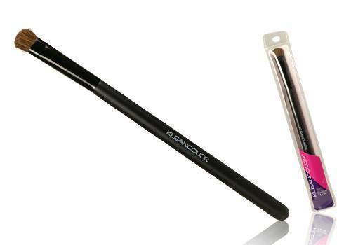 Kleancolor Eyeshadow Brush #CB758 (2DZ)