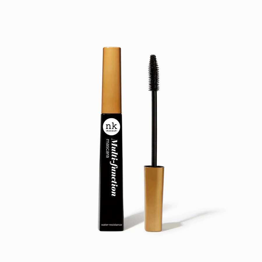 nicka-k-multifunction-mascara-m010