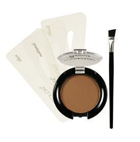 Kleancolor Essential Eyebrow Kit