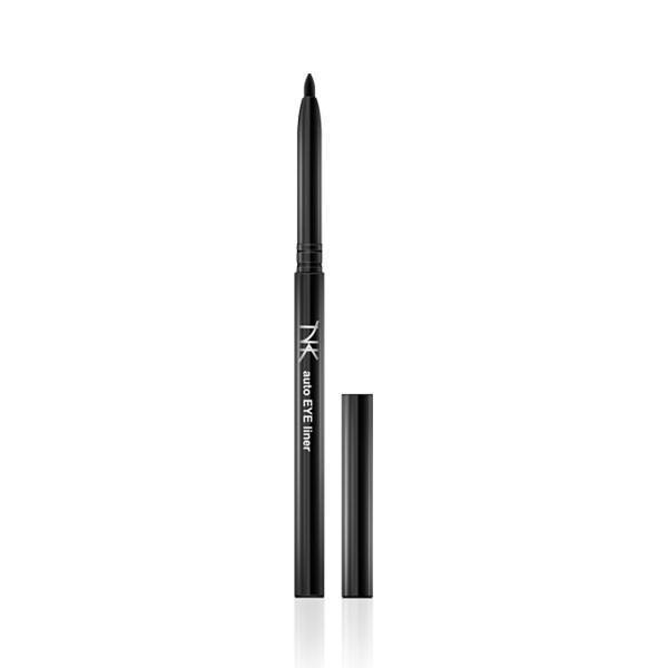 Nicka K Auto Eye Pencil (DZ) #AA