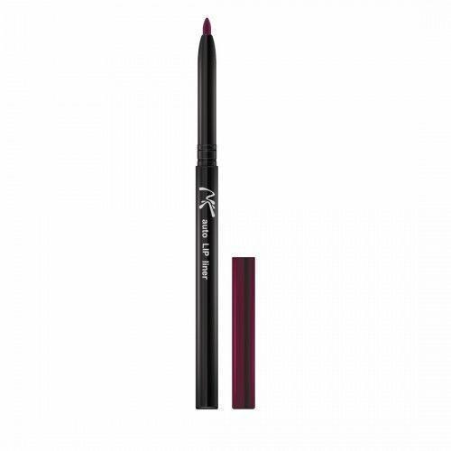 Nicka K NK Auto Lip Pencil (DZ) #AA