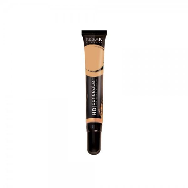 Nicka K HD Concealer (6PC) #NCL